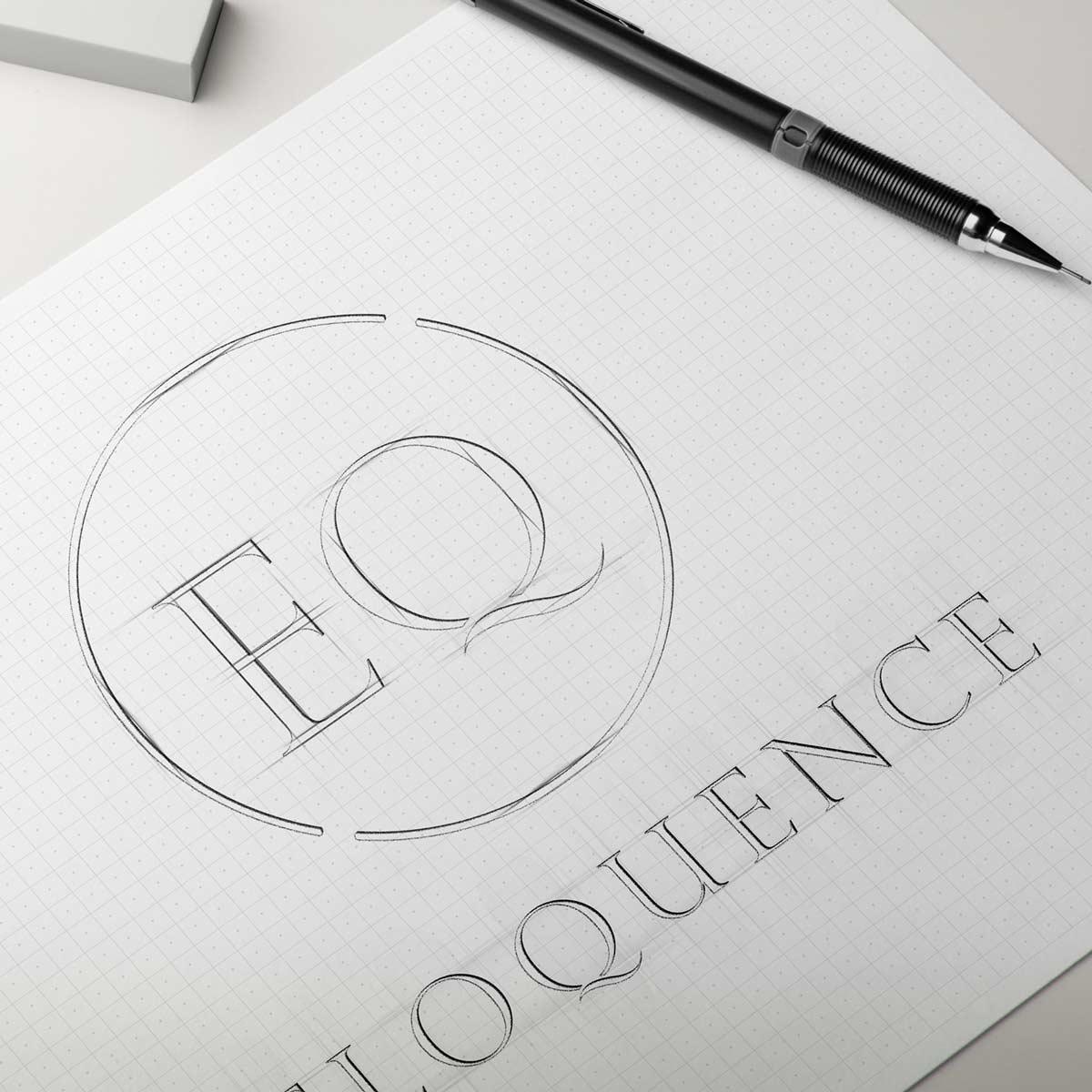 eq-logo-sketch width=