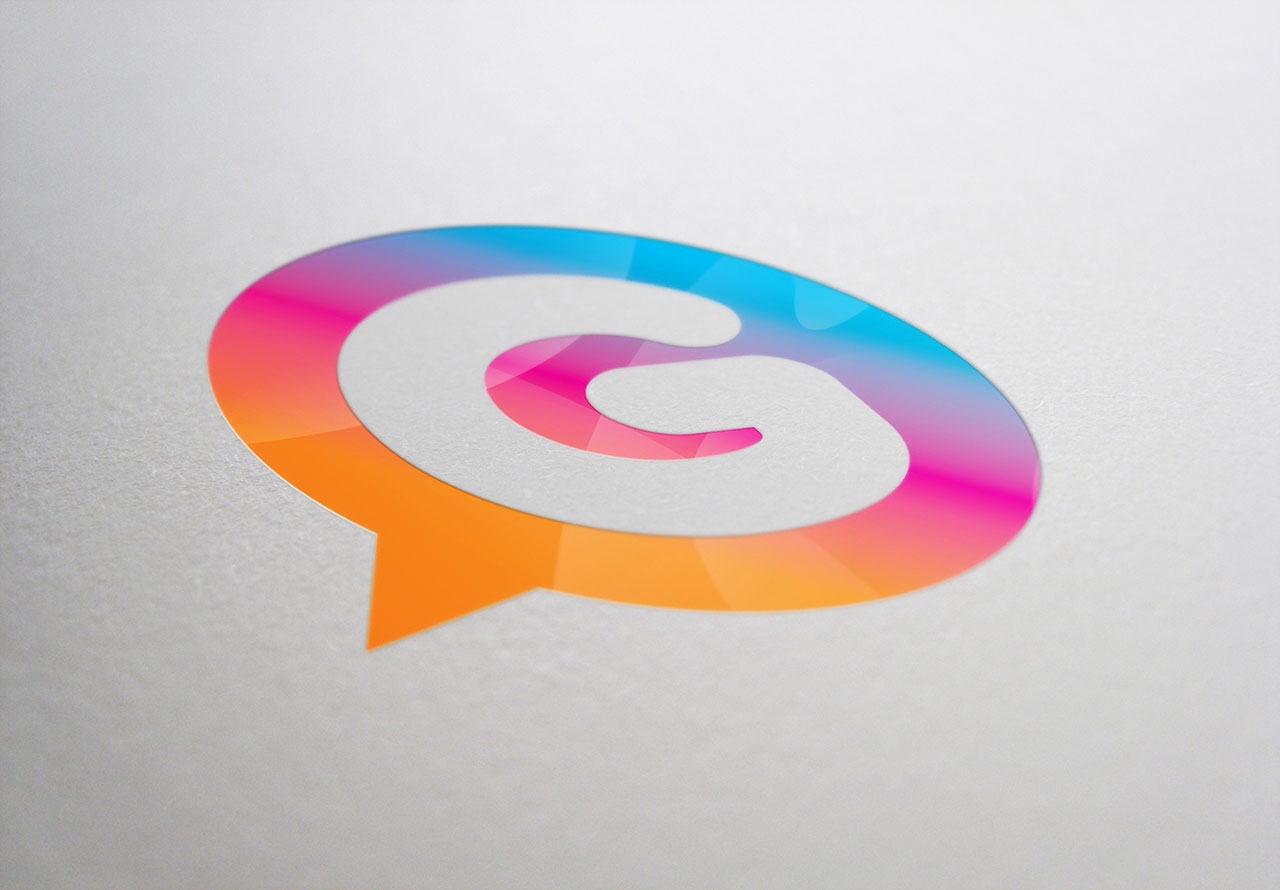 Guardian Support Branding