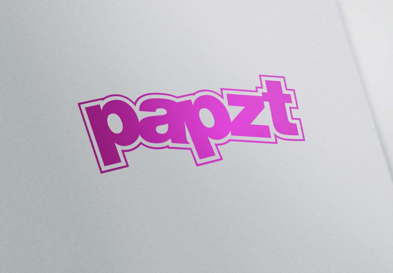 papzt_logo-1310x911